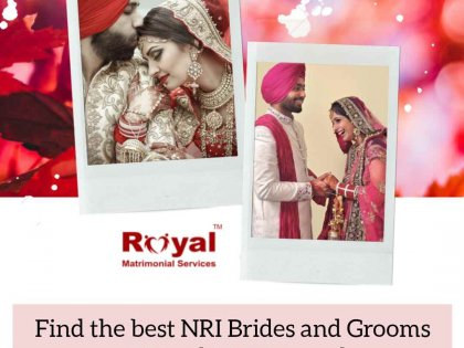 nri-bride-for-marriage