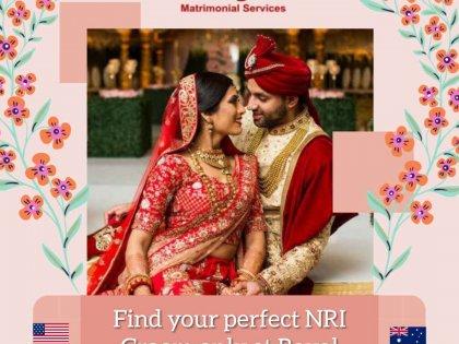 nri-groom-for-marriage