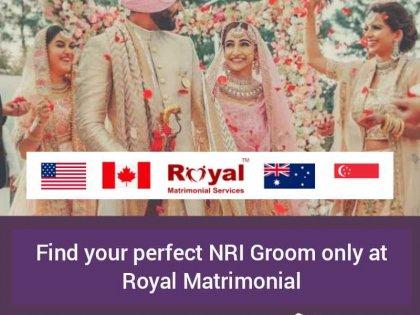 nri-matrimonial-service