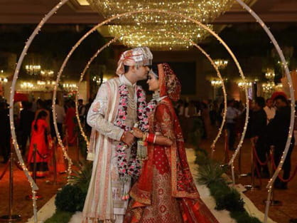 punjabi-brides-for-marriage
