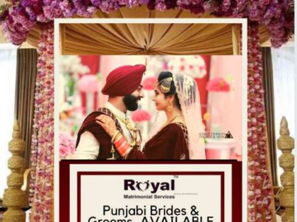 punjabi-marriages