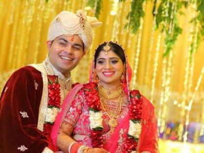 punjabi-matrimonial