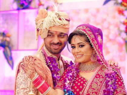 punjabi-matrimony-groom