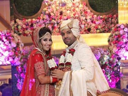 punjabi-matrimony