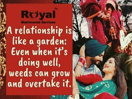 relation-advice
